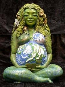 reconnexion-nature-terre-mère-méditation
