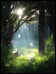méditation-créativité-atliers-reims