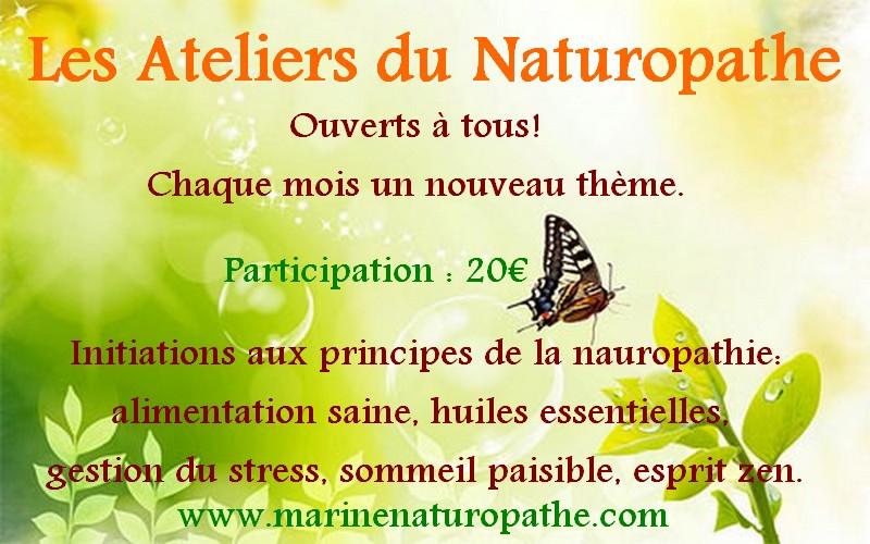 ateliers-naturopathie-reims