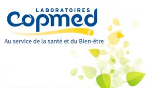 copmed-naturopathe-conseils-produits-naturels