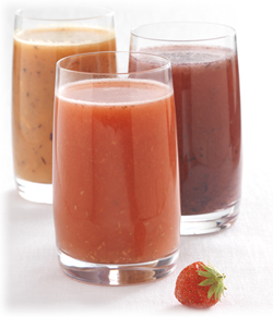 jus-fruits-extracteur-été-naturopathe