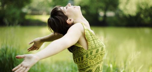 vacances-se relaxer-naturopathie-bien-être